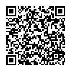 https://ambrostore.it/automobili-milano/nuove/ford/nuova-fiesta/1-0-ecoboost-95-cv-5-porte-st-line-255928