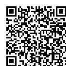 https://ambrostore.it/automobili-milano/nuove/ford/nuova-fiesta/1-0-ecoboost-95-cv-5-porte-st-line-255931