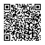 https://ambrostore.it/automobili-milano/nuove/ford/nuova-fiesta/1-0-ecoboost-95-cv-5-porte-st-line-255935