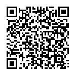 https://ambrostore.it/automobili-milano/nuove/ford/nuova-fiesta/1-0-ecoboost-95-cv-5-porte-st-line-255936
