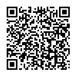 https://ambrostore.it/automobili-milano/nuove/ford/nuova-fiesta/1-0-ecoboost-95-cv-5-porte-st-line-257091
