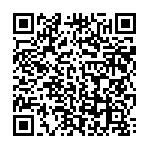 https://ambrostore.it/automobili-milano/nuove/ford/nuova-fiesta/1-0-ecoboost-95-cv-5-porte-st-line-257092