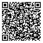 https://ambrostore.it/automobili-milano/nuove/ford/nuova-fiesta/1-0-ecoboost-hybrid-125-cv-5-porte-business-25546
