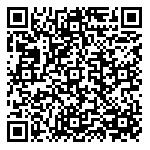 https://ambrostore.it/automobili-milano/nuove/ford/nuova-fiesta/1-0-ecoboost-hybrid-125-cv-5-porte-business-25591