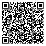 https://ambrostore.it/automobili-milano/nuove/ford/nuova-fiesta/1-0-ecoboost-hybrid-125-cv-5-porte-connect-253100