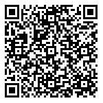 https://ambrostore.it/automobili-milano/nuove/ford/nuova-fiesta/1-0-ecoboost-hybrid-125-cv-5-porte-connect-255470