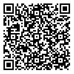 https://ambrostore.it/automobili-milano/nuove/ford/nuova-fiesta/1-0-ecoboost-hybrid-125-cv-5-porte-connect-255471