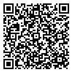 https://ambrostore.it/automobili-milano/nuove/ford/nuova-fiesta/1-0-ecoboost-hybrid-125-cv-5-porte-connect-255920