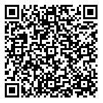 https://ambrostore.it/automobili-milano/nuove/ford/nuova-fiesta/1-0-ecoboost-hybrid-125-cv-5-porte-connect-255921