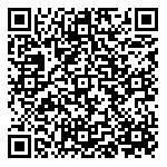 https://ambrostore.it/automobili-milano/nuove/ford/nuova-fiesta/1-0-ecoboost-hybrid-125-cv-5-porte-connect-255923