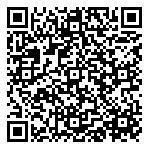 https://ambrostore.it/automobili-milano/nuove/ford/nuova-fiesta/1-0-ecoboost-hybrid-125-cv-5-porte-st-line-253127