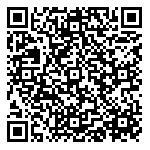 https://ambrostore.it/automobili-milano/nuove/ford/nuova-fiesta/1-0-ecoboost-hybrid-125-cv-5-porte-st-line-253336
