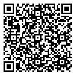 https://ambrostore.it/automobili-milano/nuove/ford/nuova-fiesta/1-0-ecoboost-hybrid-125-cv-5-porte-st-line-255491