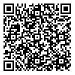 https://ambrostore.it/automobili-milano/nuove/ford/nuova-fiesta/1-0-ecoboost-hybrid-125-cv-5-porte-st-line-255502