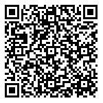 https://ambrostore.it/automobili-milano/nuove/ford/nuova-fiesta/1-0-ecoboost-hybrid-125-cv-5-porte-st-line-255503