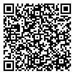https://ambrostore.it/automobili-milano/nuove/ford/nuova-fiesta/1-0-ecoboost-hybrid-125-cv-5-porte-st-line-255943