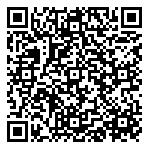 https://ambrostore.it/automobili-milano/nuove/ford/nuova-fiesta/1-0-ecoboost-hybrid-125-cv-5-porte-st-line-255947