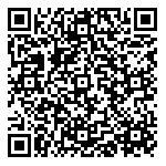 https://ambrostore.it/automobili-milano/nuove/ford/nuova-fiesta/1-0-ecoboost-hybrid-125-cv-5-porte-st-line-255948