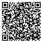 https://ambrostore.it/automobili-milano/nuove/ford/nuova-fiesta/1-0-ecoboost-hybrid-125-cv-5-porte-st-line-255950