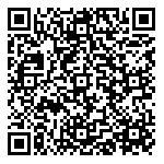 https://ambrostore.it/automobili-milano/nuove/ford/nuova-fiesta/1-0-ecoboost-hybrid-125-cv-5-porte-st-line-255951