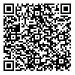https://ambrostore.it/automobili-milano/nuove/ford/nuova-fiesta/1-0-ecoboost-hybrid-125-cv-5-porte-titanium-2-(11)