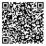 https://ambrostore.it/automobili-milano/nuove/ford/nuova-fiesta/1-0-ecoboost-hybrid-125-cv-5-porte-titanium-2-(12)