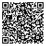 https://ambrostore.it/automobili-milano/nuove/ford/nuova-fiesta/1-0-ecoboost-hybrid-125-cv-5-porte-titanium-2-(14)