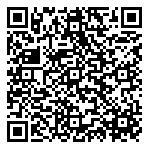 https://ambrostore.it/automobili-milano/nuove/ford/nuova-fiesta/1-0-ecoboost-hybrid-125-cv-5-porte-titanium-2-(15)