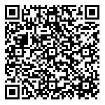 https://ambrostore.it/automobili-milano/nuove/ford/nuova-fiesta/1-0-ecoboost-hybrid-125-cv-5-porte-titanium-2-(16)