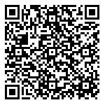 https://ambrostore.it/automobili-milano/nuove/ford/nuova-fiesta/1-0-ecoboost-hybrid-125-cv-5-porte-titanium-2-(17)