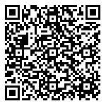 https://ambrostore.it/automobili-milano/nuove/ford/nuova-fiesta/1-0-ecoboost-hybrid-125-cv-5-porte-titanium-2-(19)