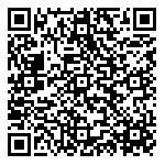 https://ambrostore.it/automobili-milano/nuove/ford/nuova-fiesta/1-0-ecoboost-hybrid-125-cv-5-porte-titanium-2-(21)