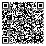 https://ambrostore.it/automobili-milano/nuove/ford/nuova-fiesta/1-0-ecoboost-hybrid-125-cv-5-porte-titanium-2-(23)