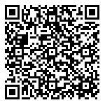 https://ambrostore.it/automobili-milano/nuove/ford/nuova-fiesta/1-0-ecoboost-hybrid-125-cv-5-porte-titanium-2-(24)
