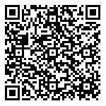 https://ambrostore.it/automobili-milano/nuove/ford/nuova-fiesta/1-0-ecoboost-hybrid-125-cv-5-porte-titanium-2-(29)