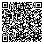 https://ambrostore.it/automobili-milano/nuove/ford/nuova-fiesta/1-0-ecoboost-hybrid-125-cv-5-porte-titanium-25334