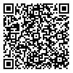 https://ambrostore.it/automobili-milano/nuove/ford/nuova-fiesta/1-0-ecoboost-hybrid-125-cv-5-porte-titanium-25538