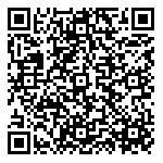 https://ambrostore.it/automobili-milano/nuove/ford/nuova-fiesta/1-0-ecoboost-hybrid-125-cv-5-porte-titanium-25540