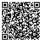 https://ambrostore.it/automobili-milano/nuove/ford/nuova-fiesta/1-0-ecoboost-hybrid-125-cv-5-porte-titanium-25588