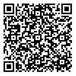 https://ambrostore.it/automobili-milano/nuove/ford/nuova-fiesta/1-0-ecoboost-hybrid-125-cv-5-porte-titanium-25674