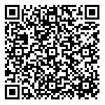 https://ambrostore.it/automobili-milano/nuove/ford/nuova-fiesta/1-0-ecoboost-hybrid-125-cv-5-porte-titanium-25708
