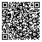 https://ambrostore.it/automobili-milano/nuove/ford/nuova-fiesta/1-0-ecoboost-hybrid-125-cv-5-porte-titanium-25709