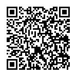 https://ambrostore.it/automobili-milano/nuove/ford/nuova-fiesta/1-1-75-cv-5-porte-titanium-255368