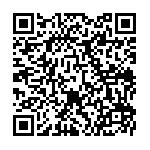 https://ambrostore.it/automobili-milano/nuove/ford/nuova-fiesta/1-1-75-cv-5-porte-titanium-255840