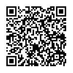 https://ambrostore.it/automobili-milano/nuove/ford/nuova-fiesta/1-1-75-cv-5-porte-titanium-255844