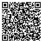 https://ambrostore.it/automobili-milano/nuove/ford/nuova-fiesta/fiesta-1-0-ecoboost-95-cv-5-porte-st-line-255481