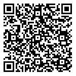 https://ambrostore.it/automobili-milano/nuove/ford/nuova-fiesta/fiesta-1-0-ecoboost-95-cv-5-porte-st-line-255482