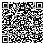 https://ambrostore.it/automobili-milano/nuove/ford/nuova-fiesta/fiesta-1-0-ecoboost-hybrid-125-cv-5-porte-conn-(3)