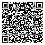 https://ambrostore.it/automobili-milano/nuove/ford/nuova-fiesta/fiesta-1-0-ecoboost-hybrid-125-cv-5-porte-conn-(4)
