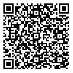 https://ambrostore.it/automobili-milano/nuove/ford/nuova-fiesta/fiesta-1-0-ecoboost-hybrid-125-cv-5-porte-connect
